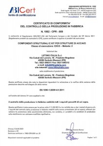 LiftingItalia-AreaLift-Certificate-COPY-OF-THE-ORIGINAL-Incastellature-DEU