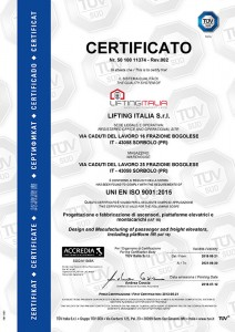 LiftingItalia-AreaLift-Certificate-COPY-OF-THE-ORIGINAL-Quality-System-DEU