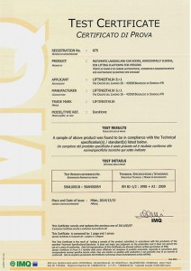 LiftingItalia-Certificate-COPY-OF-THE-ORIGINAL-Indomo-Automatic-Doors-DEU