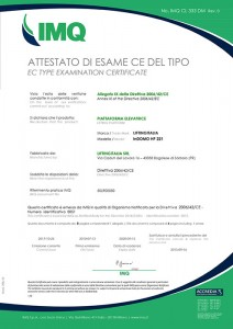 LiftingItalia-Certificate-COPY-OF-THE-ORIGINAL-Indomo-HP-221-DEU